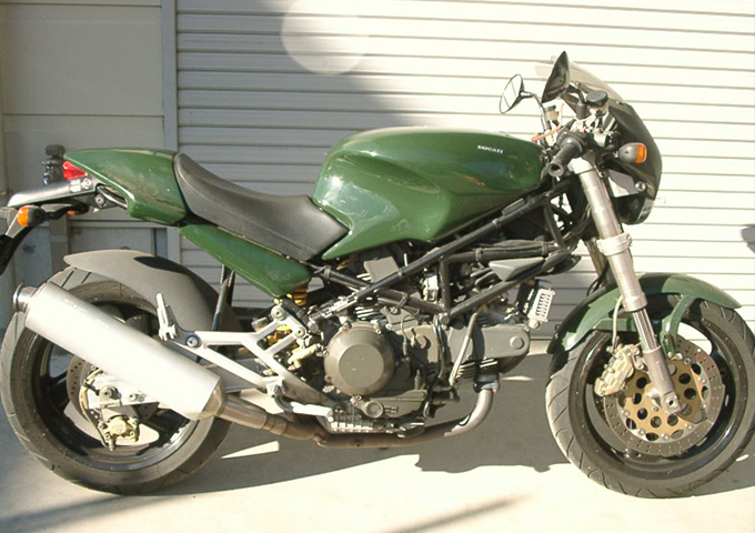 ducati_monsterbiging_10