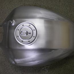 Kawasaki ZRX1100/1200
